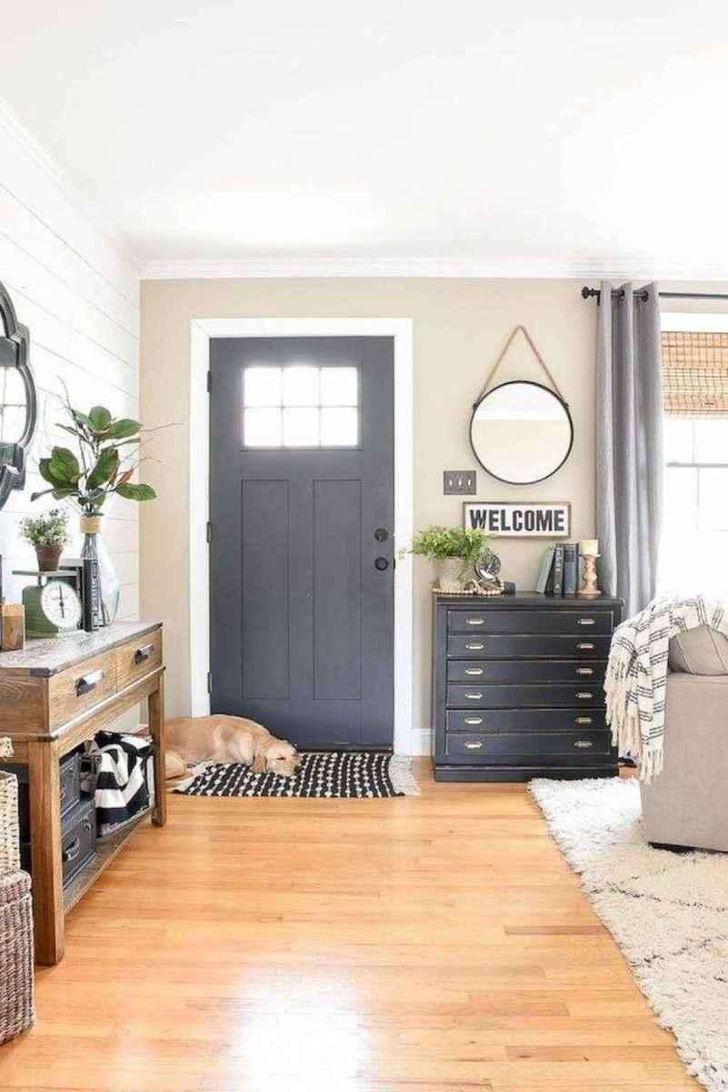 82 cozy farmhouse living room rug decor ideas