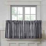 83 best modern farmhouse living room curtains decor ideas