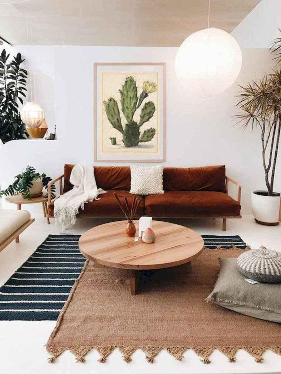 89 cozy farmhouse living room rug decor ideas