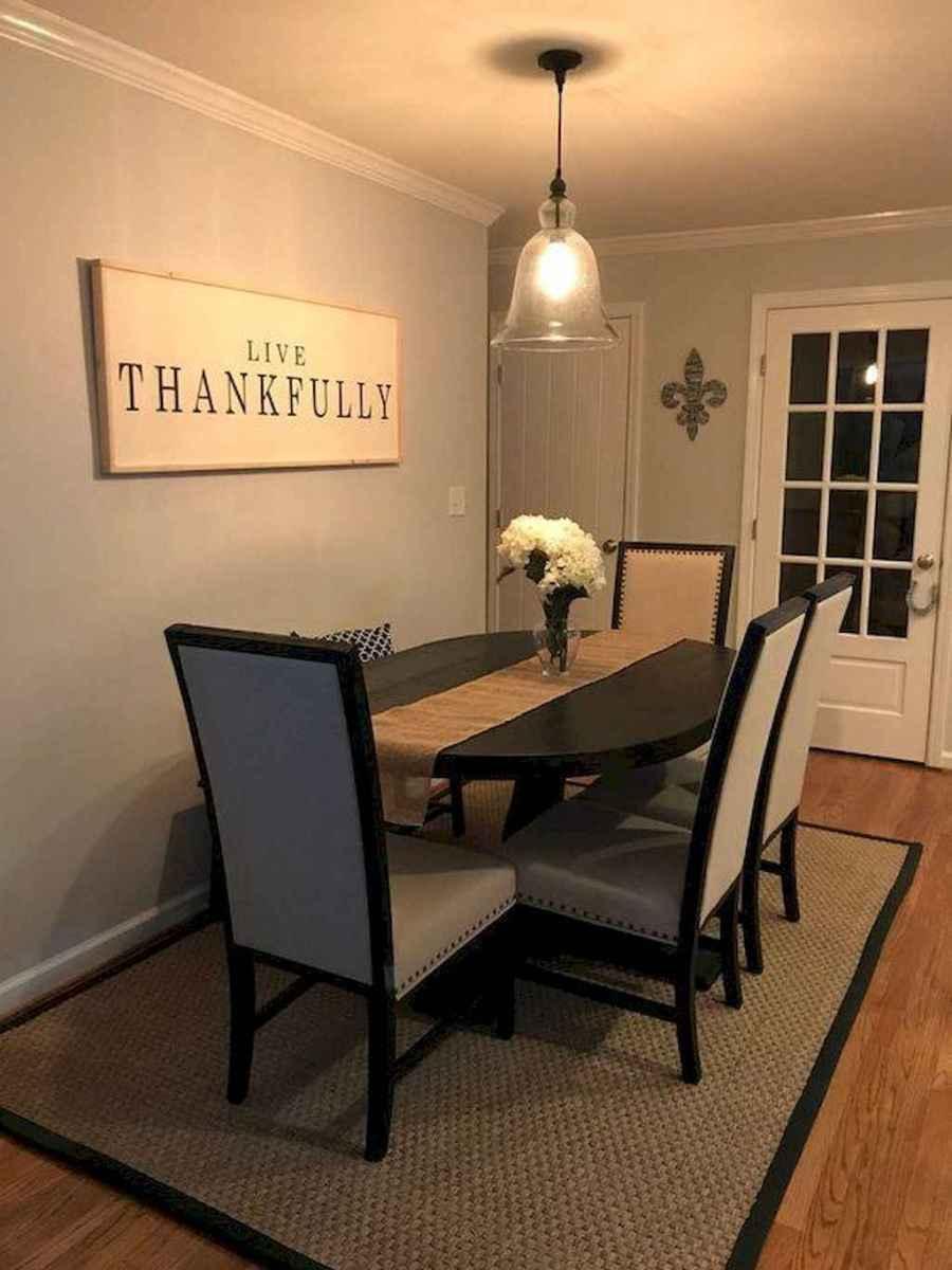 90 cozy farmhouse living room rug decor ideas
