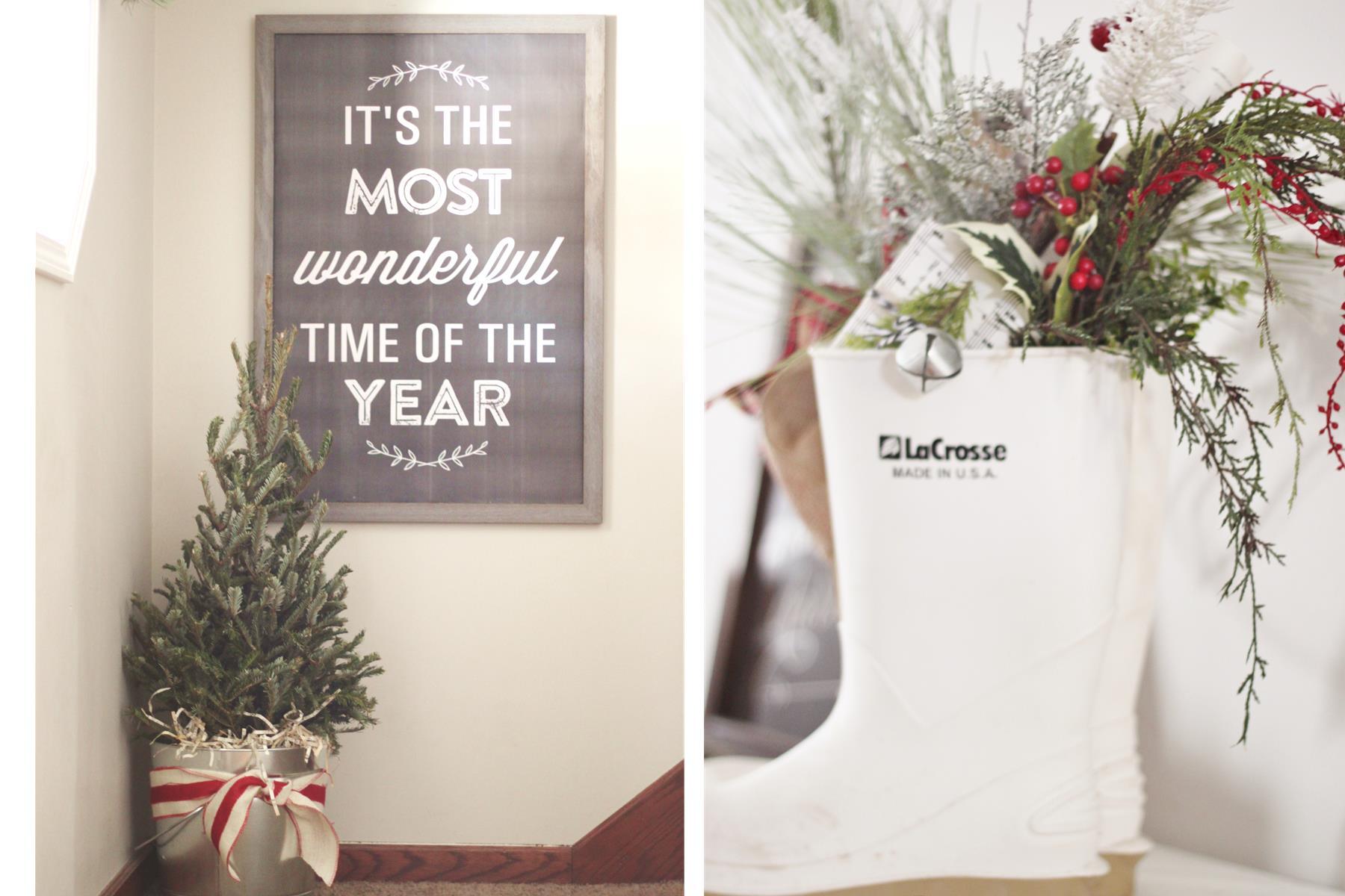 christmas home (4)