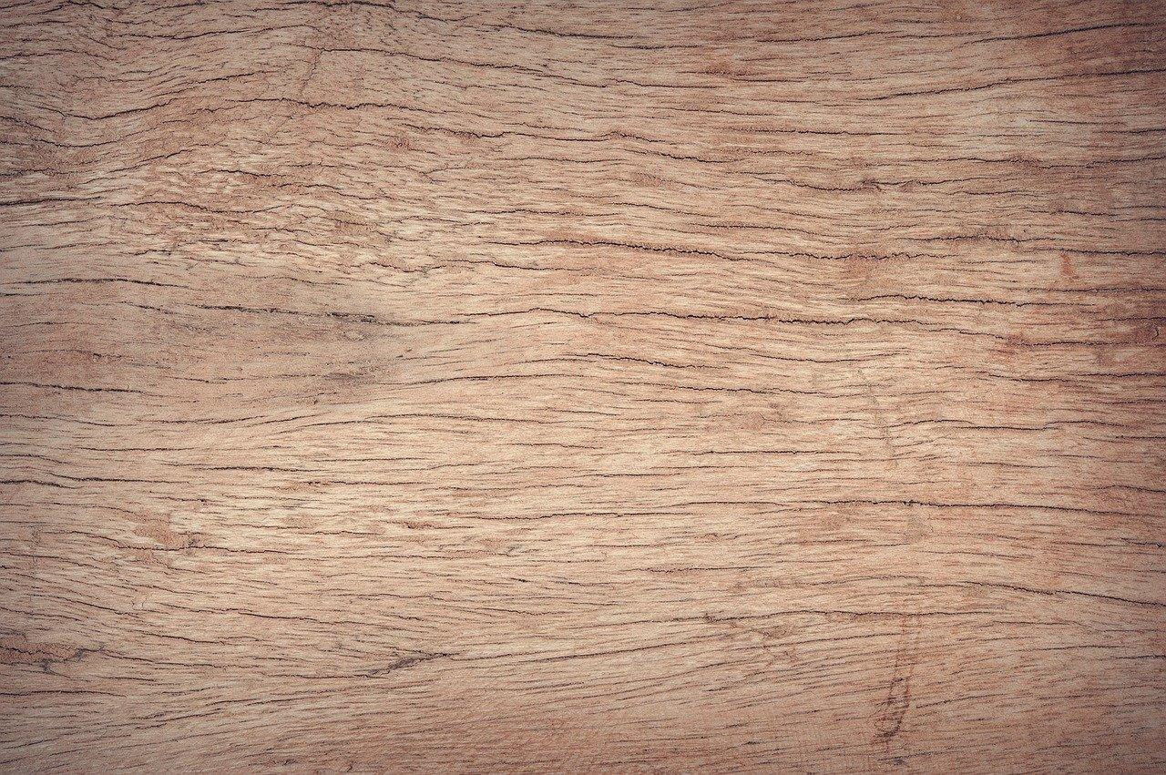 wood, floor, backdrop-1866654.jpg