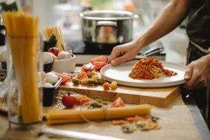 spaghetti, pasta, cooking-6639970.jpg