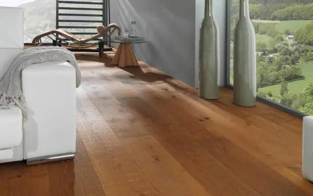 porcelanosa wood like tile reviews 2021