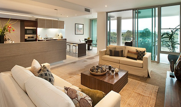 living room packages brisbane pictures of curtains and drapes furniture layouts that sell your house home staging the layout