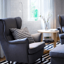 Home Staging With Ikea 2013 2014 Home Staging Brisbane