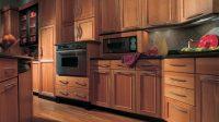 60% Discount Kitchen Cabinets Denver and Parker