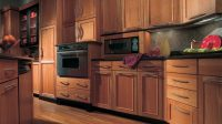 60% Discount Kitchen Cabinets Denver and Parker- Home ...