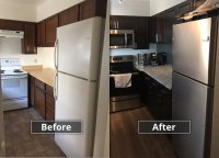Kitchen Cabinets Denver | Denver Cabinets | Home Stars
