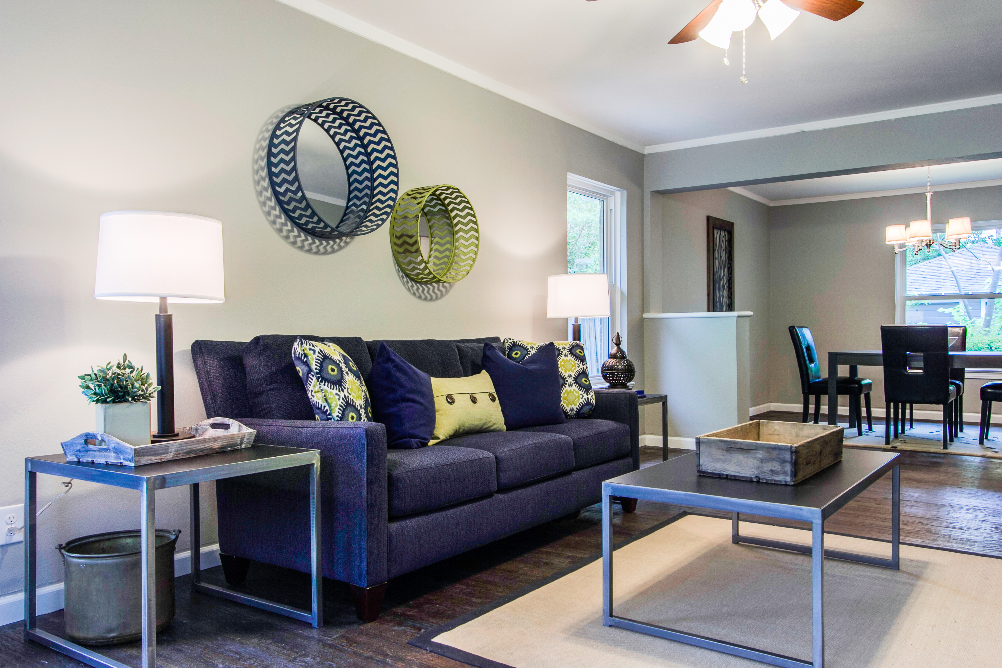 Home Star Staging Real Estate Investment  Homes For Sale