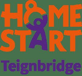Home-Start Teignbridge | Homestart Teignbridge