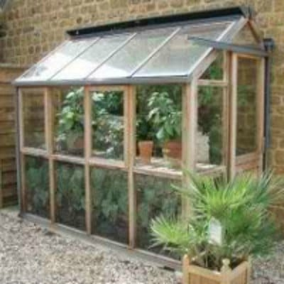 Image Result For Adding A Carport To The Side Of Your House