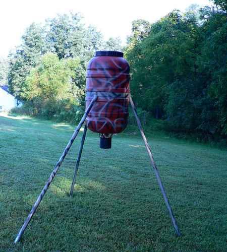 17-genius-homestead-uses-for-55-gallon-plastic-barrels