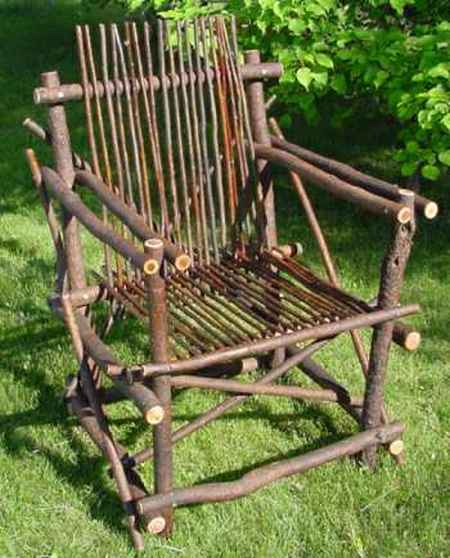 diy patio chairs adirondack chair photos 18 furniture ideas for an outdoor oasis