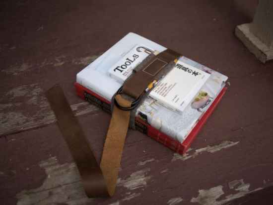 how to repair a lawn chair rocking cushions outdoor 18 creative ways repurpose old leather belts