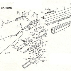 Daisy 1894 Parts Diagram Ford Tractor Solenoid Wiring Marlin