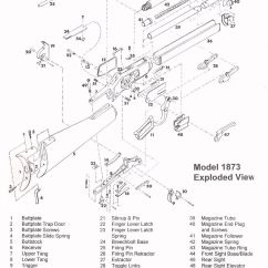 Daisy 1894 Parts Diagram 1968 Ford F100 Wiring Image Two Source