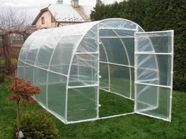 Cheap Raised Beds Garden Diy