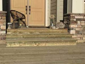 Affordable homebuilding Red Deer | Homestead Custom Carpentry