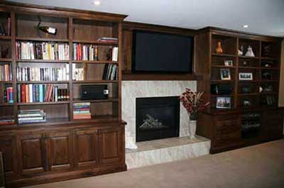 interior basement renovations red deer basement ideas