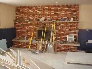 interior basement renovation basement red deer