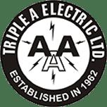 electrical red deer renovation partners logo