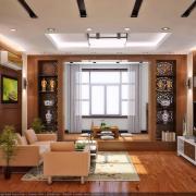 new living room pinterest design home renovation