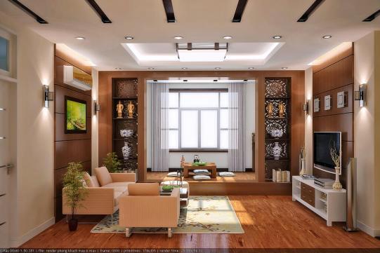 new living room pinterest design home improvement
