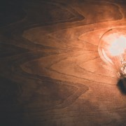 lightbulb save on energy
