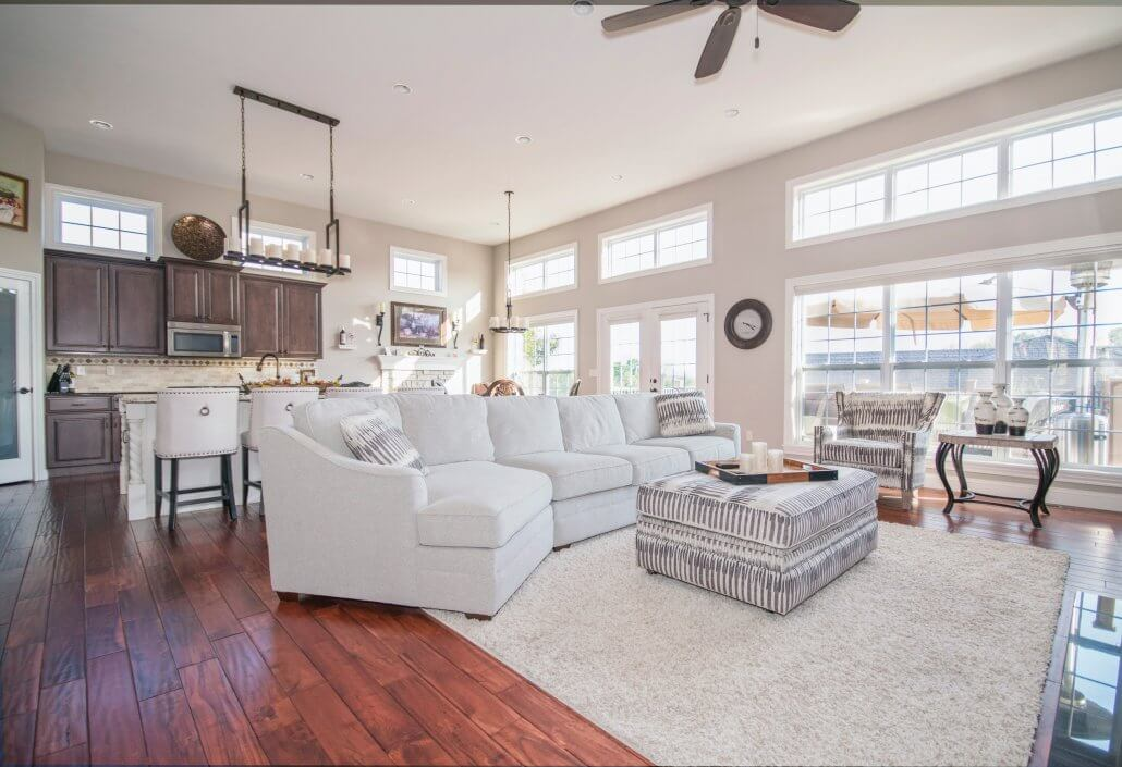 your living room carpet in ideas remodel red deer homestead custom carpentry how to spruce up