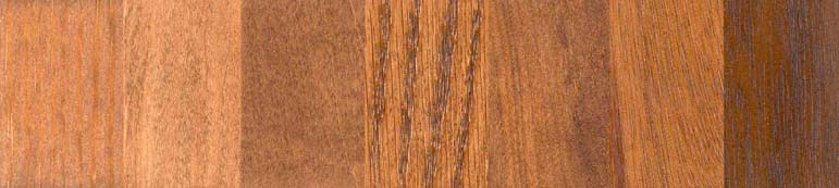 Homestead Finishes Stains Samples  Homestead Finishing