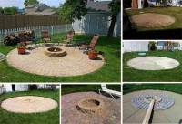 27 Fire Pit Ideas and Designs To Improve Your Backyard ...
