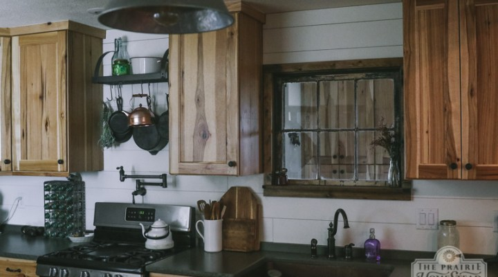 farmhouse-kitchen-remodel-homestead-7