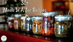 meal-in-a-jar-post-300x172