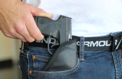pocket-carry_800px-400x259