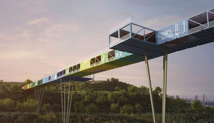 shipping-container-bridge-696x477