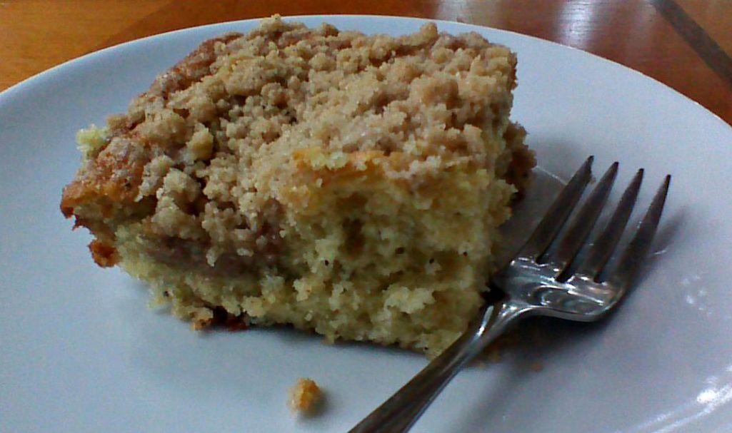 cardomom poppy seed cake 2