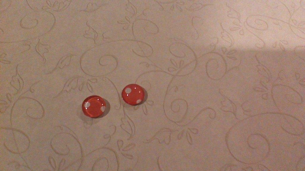 earrings step 2