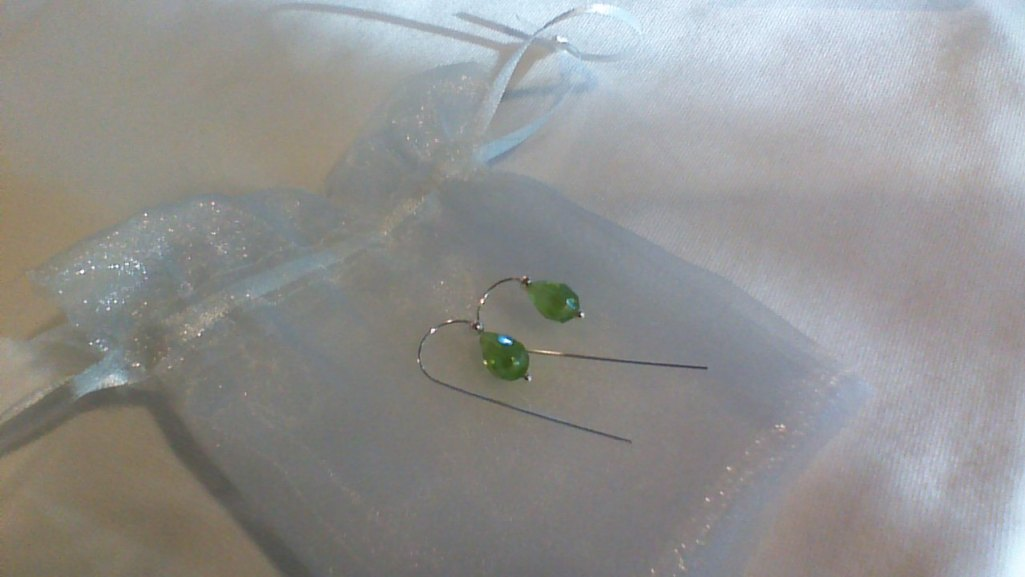 earrings 6