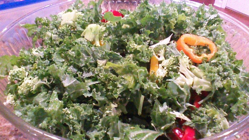 colorful salad 4