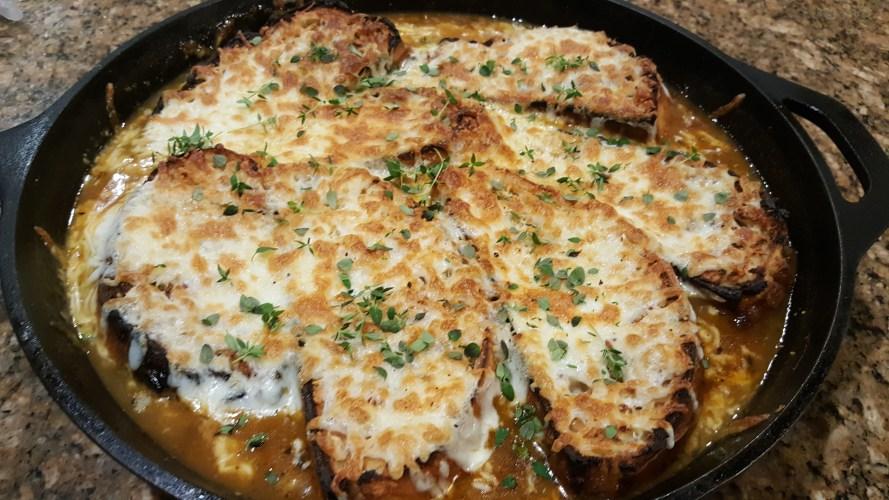 vidalia onion casserole 10