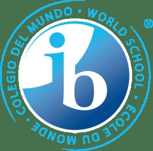 ib-world-school-logo