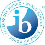 ib-world-school-logo