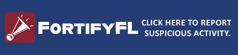 FortifyFL_Banner