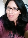 Alejandra Camargo