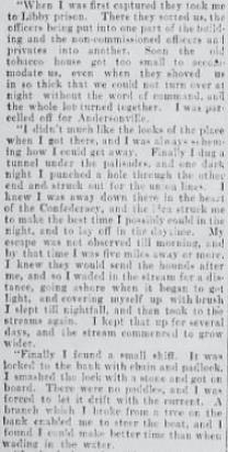 Jenkins escape Herald 26Dec1898