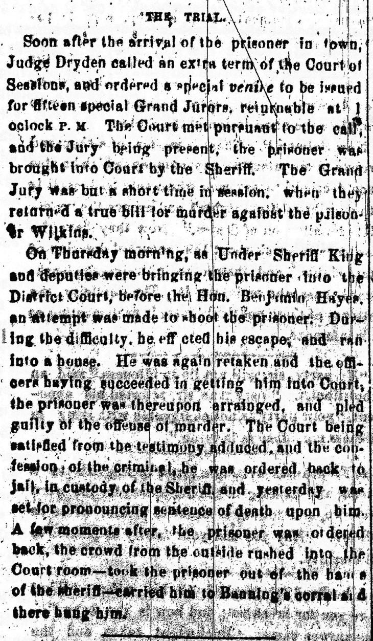 Sanford lynching Star 2 19Dec63
