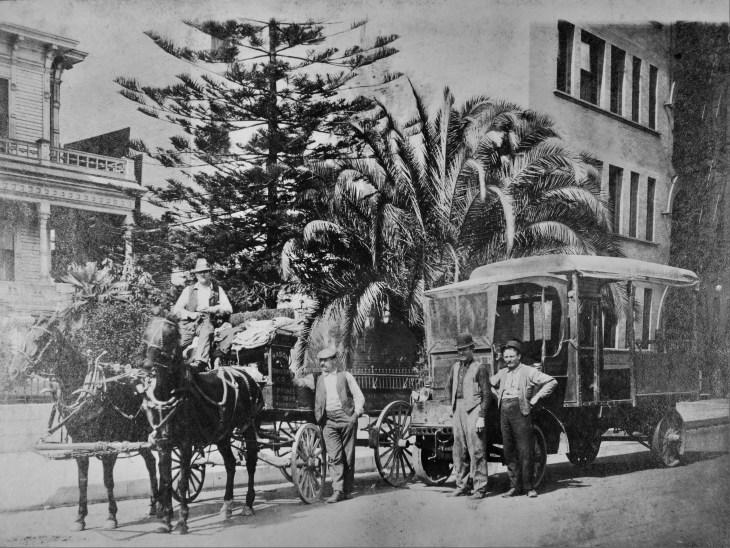 mason-transfer-company-vehicles-1900s