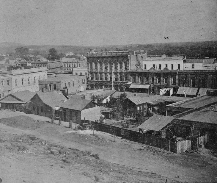 payne-temple-block-area-1872