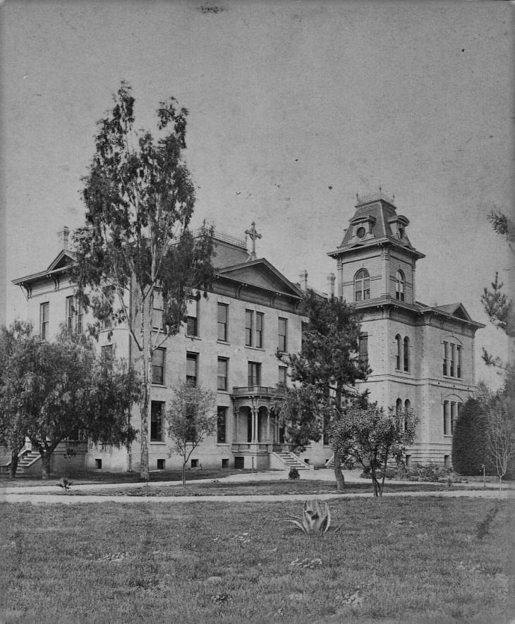 st-vincents-ellis-1880s